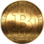 bitcoin. currency, stock, trading, online trading