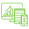 stock, trading, bonus, account, profit,