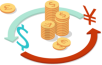 bonds, currency trading, stock, trading, forex trading,