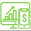 Desktop Trader, Web Trader, Mobile Trading, Trading Desktop, Trading Desktop Application, Online Trading app,