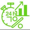 Live Account, Deposit Bonus, Bonus, trade, stock bonus, Bond, Desktop Trader, Web Trader