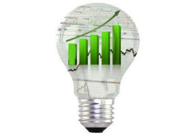 broker, brokerage , stock, trading, bonus, account, profit,