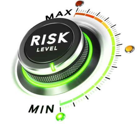 risk free stock, trading , profit,