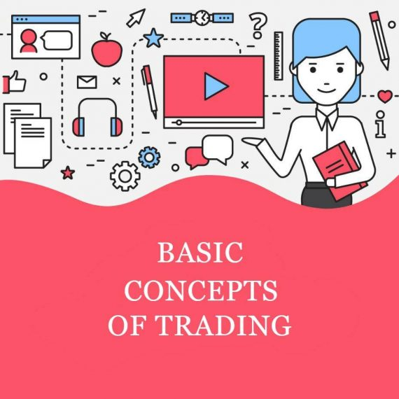 basic trading, trading , stock, forex trading,