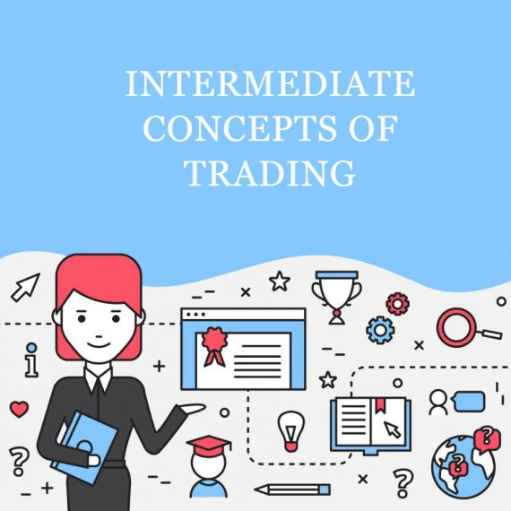 video tutorial , trading video, stock video, forex video,