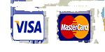 debit card, visa card, credit card,