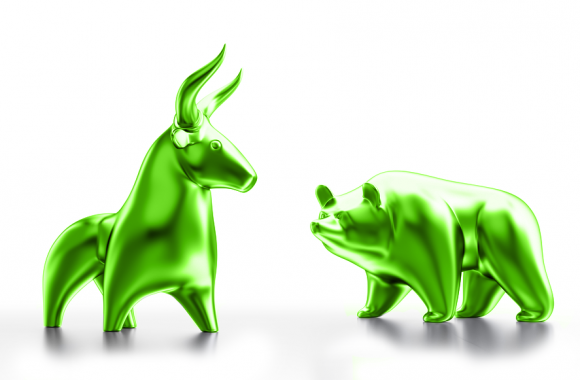stock, trading, bonus, account, currency trading