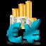 currency, Forex account, Deposit, Deposit Bonus, account, forex trading, broker, currency trading, forex broker