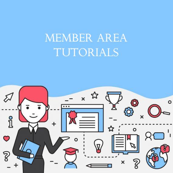 video-tutorial-3-1-570x570